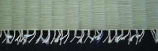 畳の画像「牡丹」
