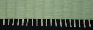 畳の種類「さくら」画像