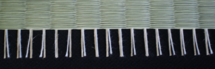 畳の画像「しょうぶ 菖蒲」